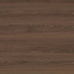 TRIBECA WALNUT – LM-301
